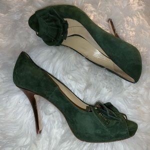 Gorgeous Kate Spade ♠️ Heels